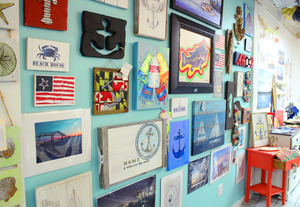 homegrown-large-gallery-wall